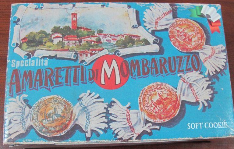 Amaretti-Mombaruzzo-dolce-tipico