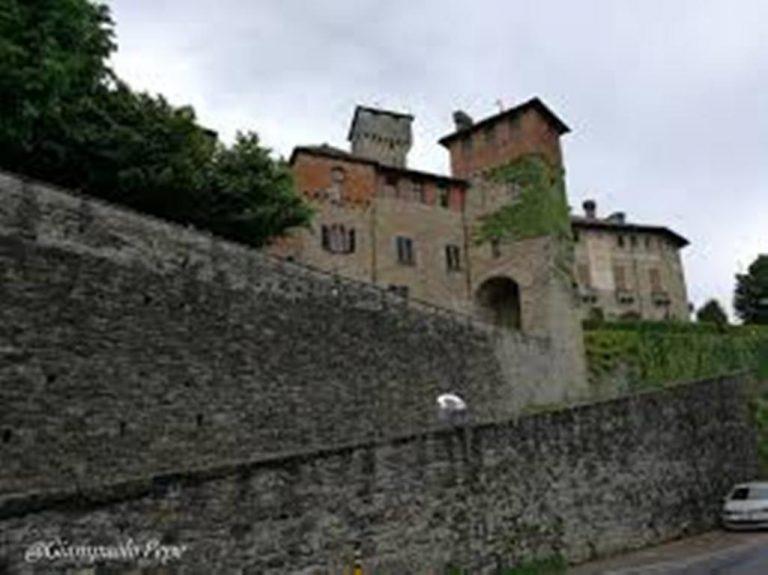 Castello-in -Monferrato -a-Tagliolo