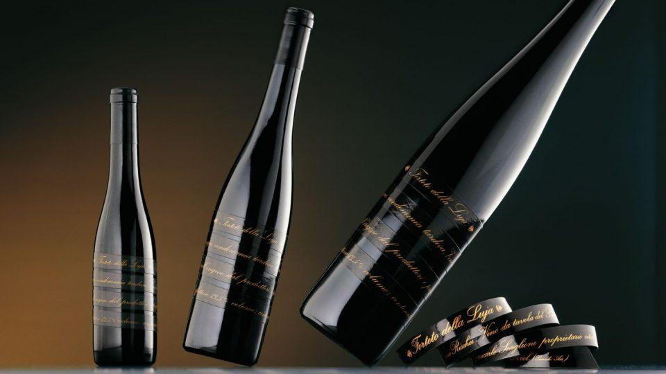 Bottigli-vini-Forteto-Luja