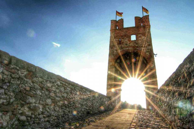 Millesimo-Gaietta-ponte-medievale
