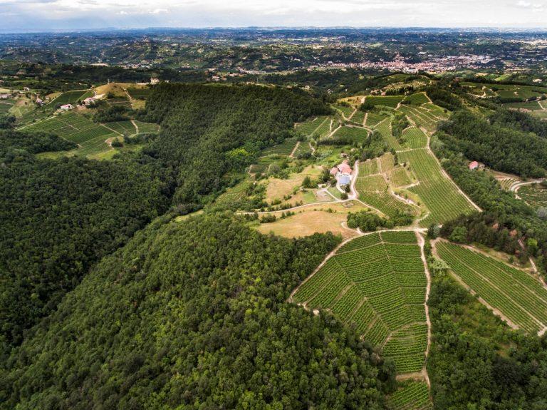 Territorio-Loazzolo-Valle-Bormida