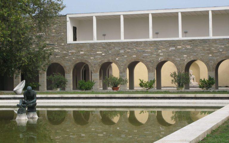 Acqui-Terme-Villa-Ottolenghi